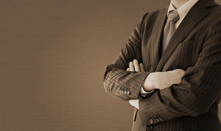 経営者の方向けカウンセリング・メンタルコーチンング